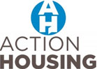 Action-Housing