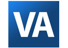 Pittsburgh Veterans Benefits Administration
