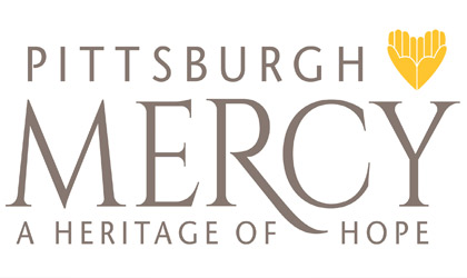 Pittsburgh Mercy