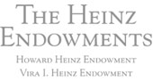 The Heinz Endowment